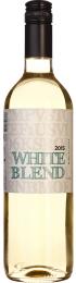 MontGras White Blend 75cl