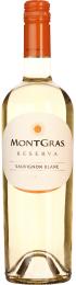 MontGras Reserva Sauvignon Blanc 75cl