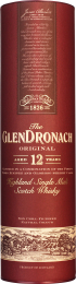 Glendronach 12 years Original 70cl
