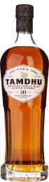 Tamdhu 10 years Single Malt 70cl