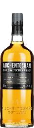 Auchentoshan 18 years Single Malt 70cl