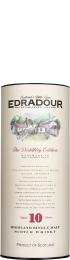 Edradour 10 years Single Malt 70cl