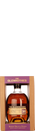 The Glenrothes Vintage 2001 70cl