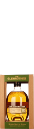 The Glenrothes Vintage 1995 70cl