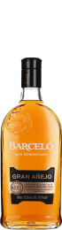 Ron Barcelo Gran Anejo 70cl