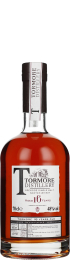 Tormore 16 years Single Malt 70cl