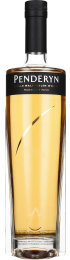 Penderyn Madeira Single Malt 70cl