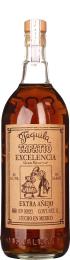 Tapatio Exelencia Gran Reserva Extra Anejo 1ltr