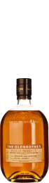 The Glenrothes Robur Reserve 1ltr