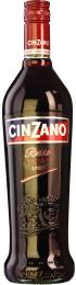 Cinzano Rosso 75cl