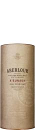 Aberlour A'Bunadh Batch 54 70cl