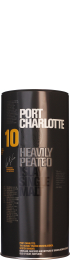 Port Charlotte 10 years 70cl