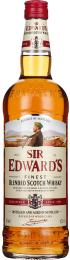 Sir Edwards 1ltr