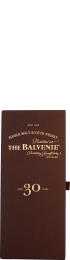Balvenie 30 years Single Malt 70cl