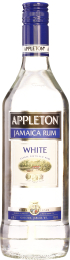 Appleton White 70cl
