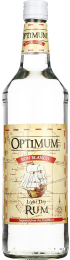 Optimum Blanco 1ltr