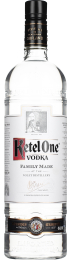 Ketel One Vodka 1ltr