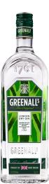 Greenall's Original London Dry Gin 1ltr