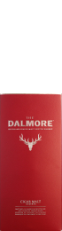The Dalmore Cigar Malt Reserve 1ltr