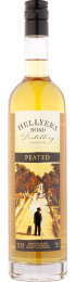 Hellyers Road Peated 70cl