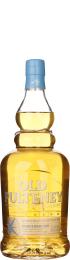 Old Pulteney Noss Head Bourbon Casks 1ltr