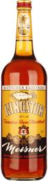 Kingston Jamaica Rum 1ltr