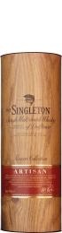 Singleton of Dufftown Artisan 1ltr