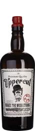 Uppercut Dry Gin 70cl