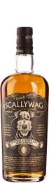 Scallywag Blended Malt 70cl