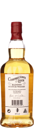 Springbank Campbeltown Loch Merry Christmas Holland 2016 70cl