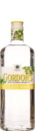 Gordon's Elderflower Dry Gin 70cl