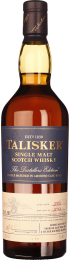Talisker Distillers Edition 2003/2014 70cl