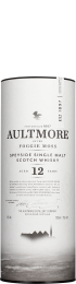 Aultmore Foggie Moss 12 years Single Malt 70cl