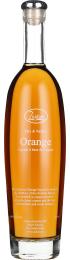Zuidam Orange à Base de Cognac 70cl