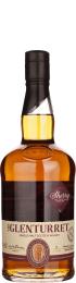 Glenturret Sherry Cask Single Malt 70cl