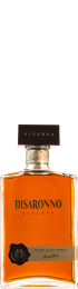 DiSaronno Riserva Limited Edition 50cl