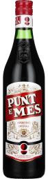 Punt E Mes L'Originale Alternativa Vermouth 75cl