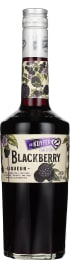 De Kuyper Blackberry 70cl