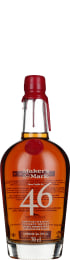 Maker's Mark 46 70cl title=