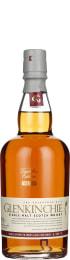 Glenkinchie Distillers Edition 2004/2016 70cl