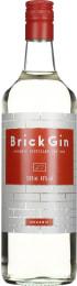 Brick Gin 1ltr title=