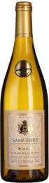 Brochard Sancerre Blanc 75cl