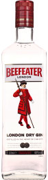 Beefeater Gin 1ltr