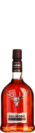 The Dalmore King Alexander III 70cl