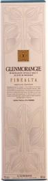 Glenmorangie Finealta 70cl