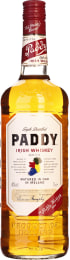 Paddy Old 1ltr