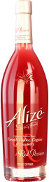 Alize Red Passion 70cl