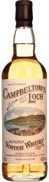 Campbeltown Loch 70cl