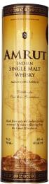 Amrut Indian Single Malt 70cl
