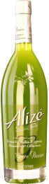 Alize Green Passion 70cl